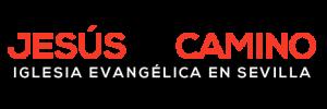 Iglesia Evangélica Jesús el Camino Sevilla y Ecija, Asambleas de Dios de España, FADE